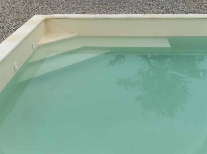 liner pvc arme etancheit piscine. Black Bedroom Furniture Sets. Home Design Ideas