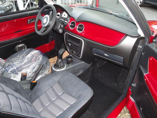 voiture sans permis chatenet ch 26 diesel pack sport