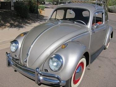 volkswagen beetle coccinelle. Black Bedroom Furniture Sets. Home Design Ideas
