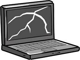 Recherche ordinateur portable ou pc de bureau - Recherche ordinateur de bureau ...