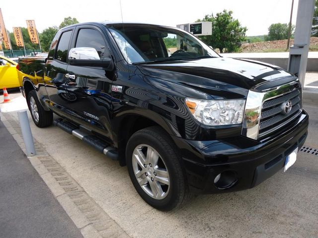 voitures toyota tundra occasion france. Black Bedroom Furniture Sets. Home Design Ideas