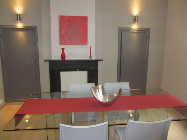 Location d 39 appartement meubl louer - Location d appartement meuble ...