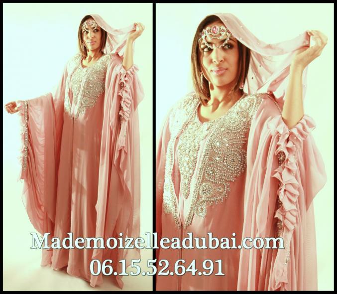 robe dubai en gros abaya en gros caftan sari djellaba
