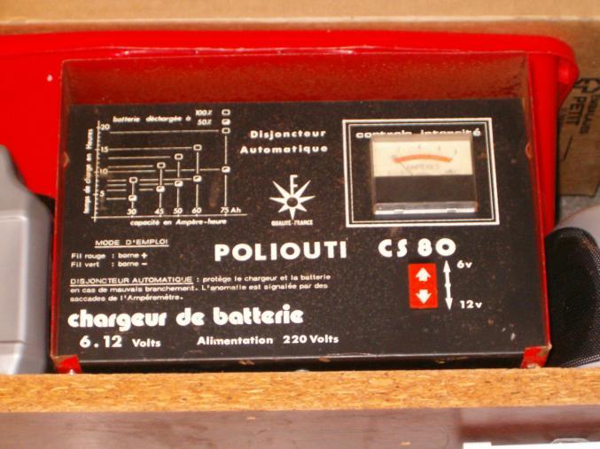 Banque de Puissance Du Chargeur de Batterie Du Moteur Jusqu/à Tous Les Gaz Et 3. 0L Diesel SANON D/émarreurs de Voiture Bo/îte de Saut Portable 8000Mah Chargeur de Batterie Automobile