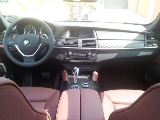 bmw x6 e71 2 xdrive40da 306 exclusive individual. Black Bedroom Furniture Sets. Home Design Ideas