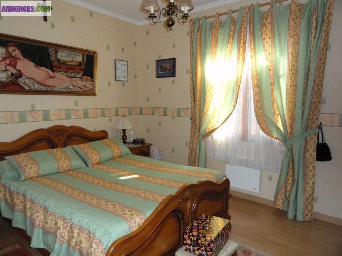 rideaux couvre lit ensemble couvre lit et double rideaux rideaux couvre lit