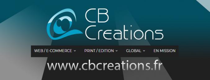 Cration De Carte Visite Professionnelle TPE PME