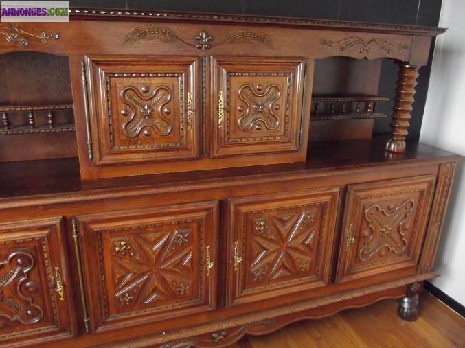meuble basque. Black Bedroom Furniture Sets. Home Design Ideas