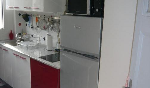 Bel Appartement Meubl Montpellier