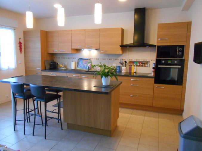 maison 6p 128 m2 eaubonne proche gare ss travaux. Black Bedroom Furniture Sets. Home Design Ideas