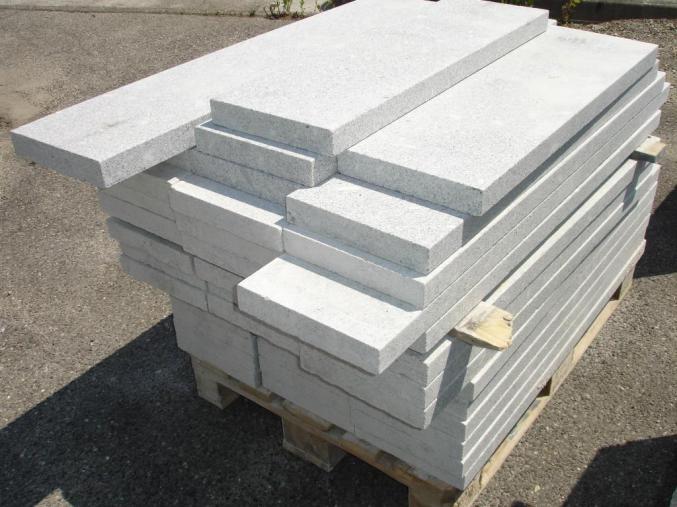 tablette couvertine pierre granit. Black Bedroom Furniture Sets. Home Design Ideas
