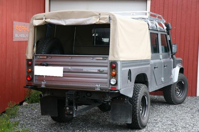 used land rover defender cars france. Black Bedroom Furniture Sets. Home Design Ideas