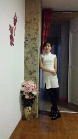 Ru yi beaut nouveau salon de massage chinois pour homme femmes et couples - Salon de massage pour couple ...