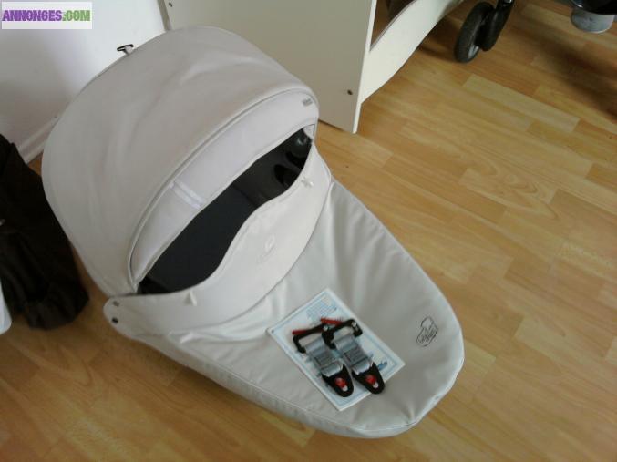 nacelle windoo bebe confort kit auto
