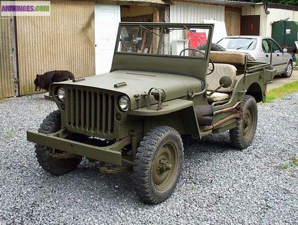 jeep willys hotchkiss m201. Black Bedroom Furniture Sets. Home Design Ideas