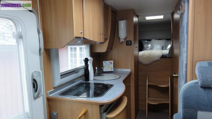 b rstner fiat 690 elegance. Black Bedroom Furniture Sets. Home Design Ideas
