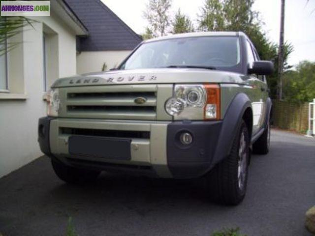 Coches land rover segunda mano clermont ferrand francia - Garage land rover clermont ferrand ...