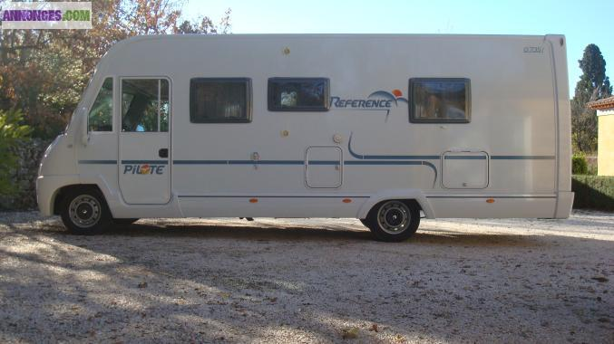 guide aires camping car france. Black Bedroom Furniture Sets. Home Design Ideas