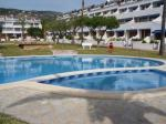 Location vacances front de mer apartement piscines tennis... - Miniature