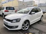 Volkswagen polo 1.4 - Miniature