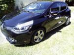 Clio iv tce 90 energy intens 2016 - Miniature