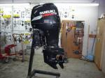 Used suzuki 255hp 4-stroke outboard boat engine at 3000usd - Miniature