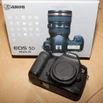 Canon 5d mark iii - Miniature