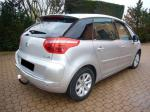 Citroen c4 picasso 1.6 hdi 110 fap exclusive  - Miniature