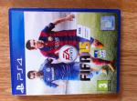 Fifa 15 / ps4 - Miniature